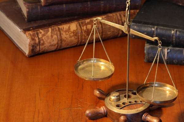 Questions about the process of hiring an attorney? Find the answer here!